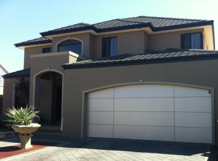 Buy Sectional Garage Door Perth Call Us For A Free Quote