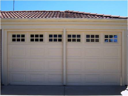 Colorbond Garage Door Colorbond Sectional Garage Doors Perth